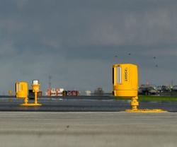 Hamad Int'l Airport to Get Advanced Runway Detection System