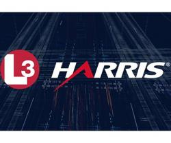 Harris Corporation, L3 Technologies to Combine in Merger of Equals