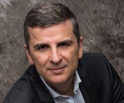 Jean-François Delepau Named Chairman of Sofradir Group