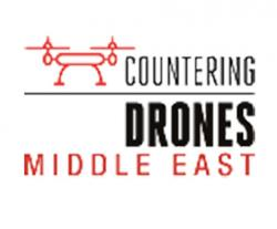 Jordanian Air Force to Host Countering Drones Middle East Conference