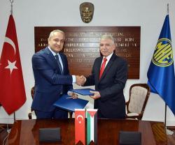 KADDB to Expand its Ammunition Factory