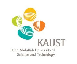 KAUST to Launch Research Satellite for Monitoring Ecosystems