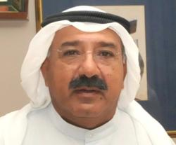 Kuwait's Emir Names Eldest Son Defense Minister