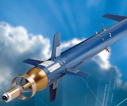 LM to Supply Enhanced Laser Guided Training Rounds to NATO Countries
