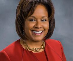 LM Names New Senior VP, Corporate Strategy & Business Development