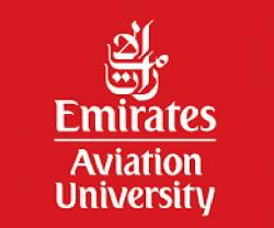 Emirates Aviation University Launches New MBA Program