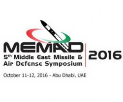 The 5th Middle East Missile & Air Defense Symposium