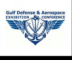 Kuwait to Host 4th Gulf Defense & Aerospace Exhibition