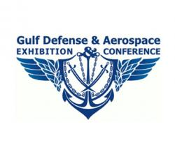 Kuwait to Host Gulf Defense & Aerospace Exhibition - GDA 2017