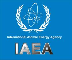 Saudi Arabia, UAE Attend 60th Atomic Energy Conference