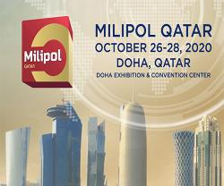 Milipol Qatar to Host Three-Day Post-COVID 19 Seminar