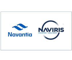 NAVIRIS, NAVANTIA Sign MoU for European Patrol Corvette Program