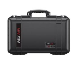 New Range of PELI Air Travel Cases Takes Off!