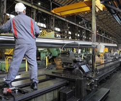 Nexter, Aubert & Duval Sign Agreement for Supply of Special Steels
