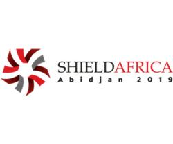 Nexter Showcases African Forces Needs at SHIELDAFRICA
