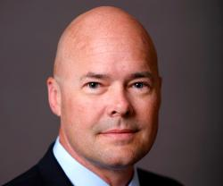FLIR Systems Appoints James J. Cannon President & CEO