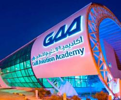 Bahrain's Gulf Aviation Academy Adds Maritime Program