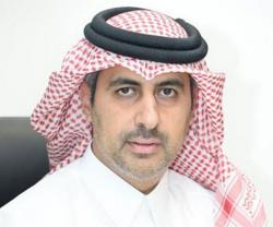 Qatar, Interpol to Hold Safety & Security Conference in Doha