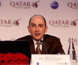 Qatar Airways, Boeing in Talks for Narrowbody Planes