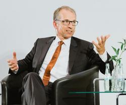 Rohde & Schwarz to Supply NATO Standard Solution to Danish Navy