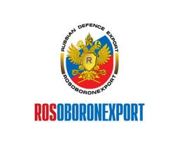 Rosoboronexport to Promote Naval Materiel, Special Equipment Globally