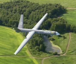 Rostec Can Adapt Ammunition to Drone Manufacturers Needs