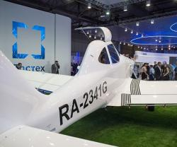 Rostec to Launch Production of the T-500 in Tatarstan