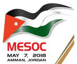 SOFEX to Host 9th Middle East Special Operations Commanders Conference