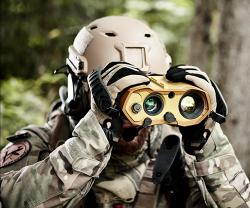 Safran to Supply Over 1,000 MOSKITO TI Systems to Netherlands