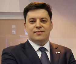 Satcom Direct Names New Regional Director EEMEA