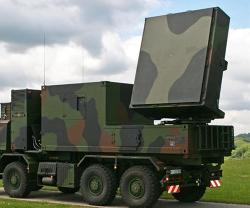 "Spiegel: ""Rheinmetall to Sue Germany Over Saudi Arms Ban"""