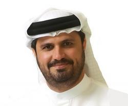 Tawazun Highlights Security Solutions at ISNR Abu Dhabi