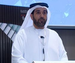 Tawazun to Build Satellite Assembly, Integration & Testing Center in UAE