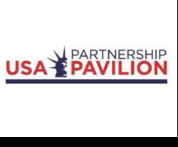 U.S. Marks Largest International Presence at Dubai Airshow