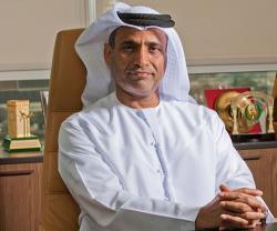 UAE, Saudi Arabia Assess Civil Aviation Cooperation