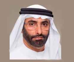 UAE's Ministry of Defense Launches Official Website