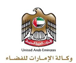 UAE Space Agency Assesses Sector's Impact, Performance