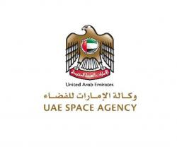 UAE Space Agency Reviews Future National Space Projects