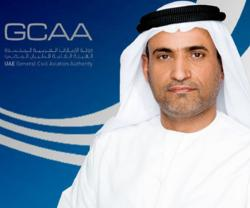UAE Wins Membership in Arab Civil Aviation Council