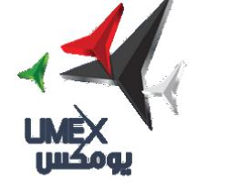 UMEX, SIMTEX 2018 Committee Holds First Meeting