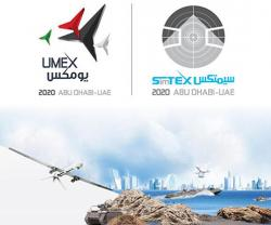 UMEX/SimTEX 2020 to Host Special Conference