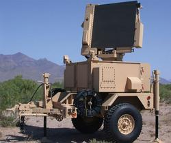 US to Deploy Patriot Battery, Sentinel Radar Systems to Saudi Arabia