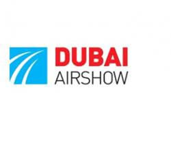 Dubai Airshow 2017 to Soar with New Features