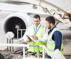 dnata Boosts Share in Italy's Airport Handling SPA to 70%