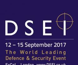 DSEI 2017 to Showcase New Land Strike Brigade Concept