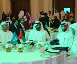 Dubai South Celebrates 10 Years of Pioneering Ambition