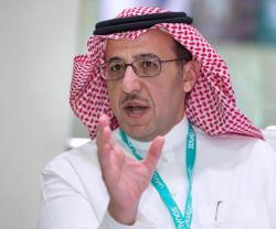 flynas Carries 7.6 Million Passengers in 2019