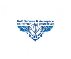 The Gulf Defense & Aerospace Exhibition (GDA 2017)