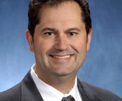 Harris, Boeing Developing Next-Gen Avionics Technology