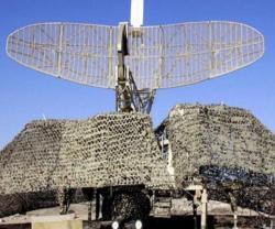 Iran to Increase Air Defense in the Sea of Oman Region